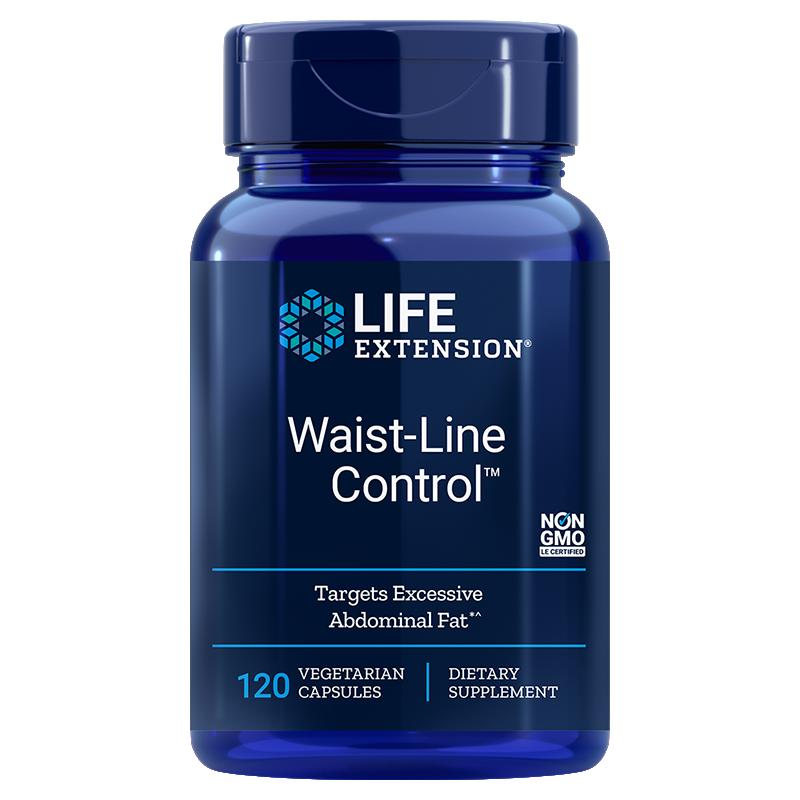 Waist-Line Control™