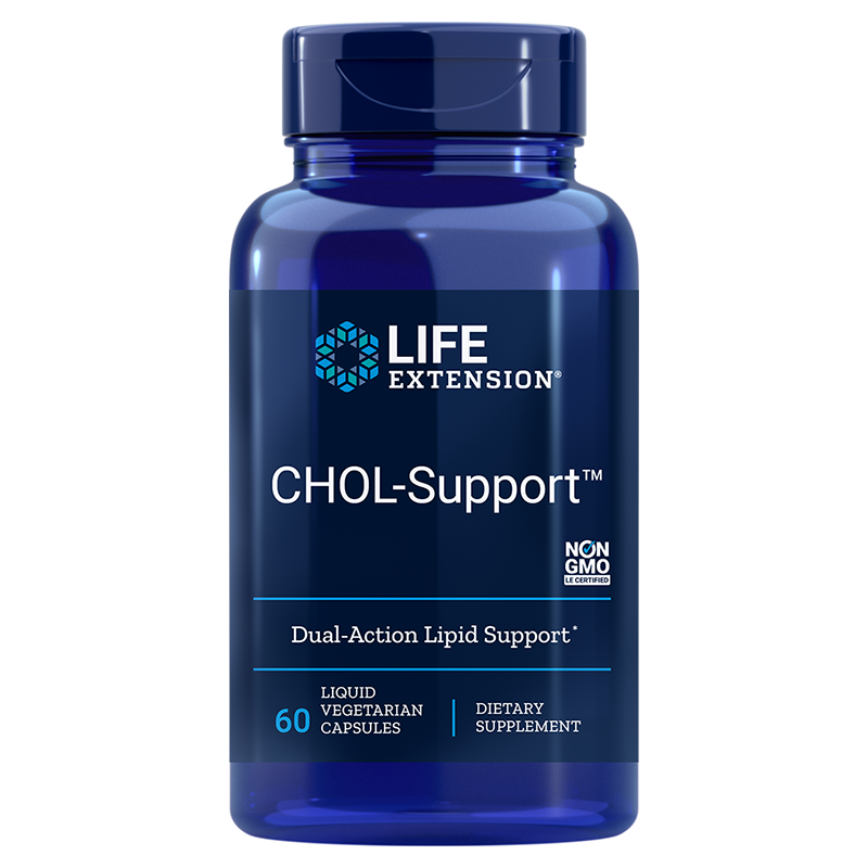 CHOL-Support™