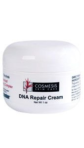DNA Support Cream