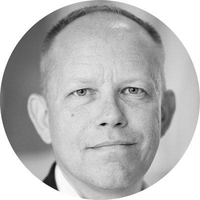 Søren Nordahl Svendsen