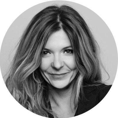Heidi Teschemacher