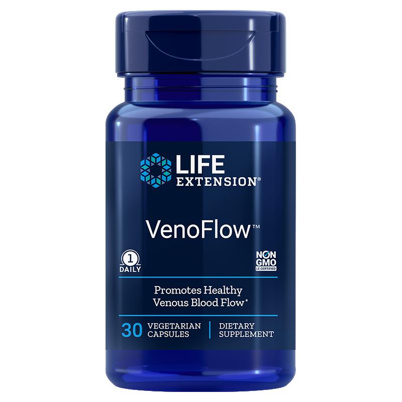 VenoFlow™