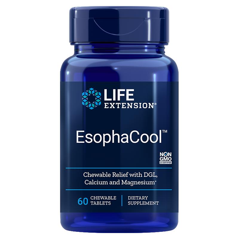 EsophaCool™