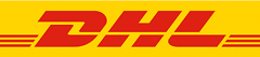 DHL_logo_240x53