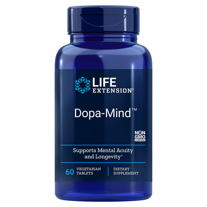 Dopa-Mind