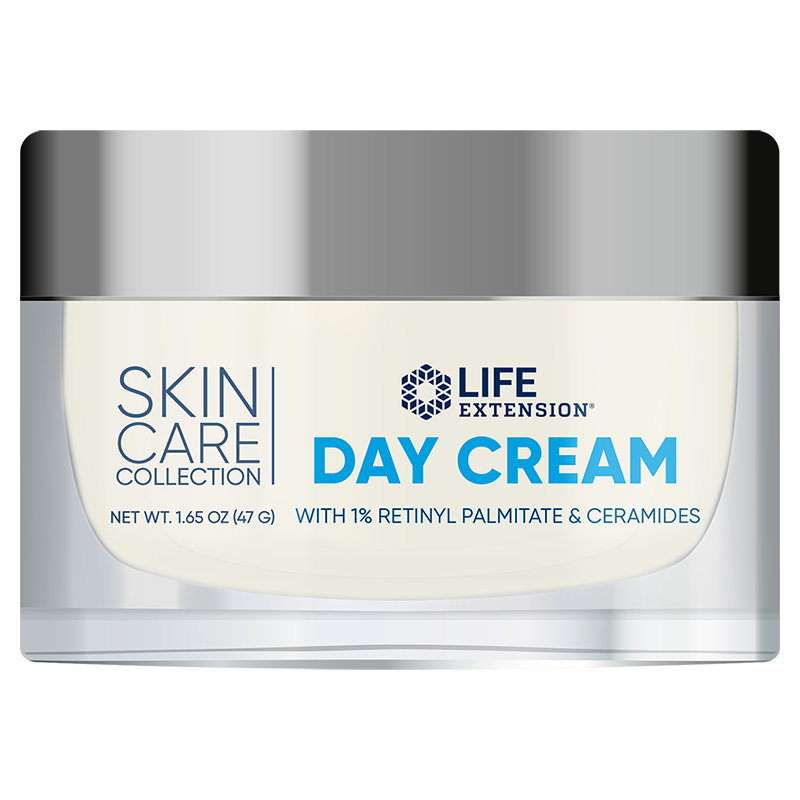 Skin Care Collection Day Cream