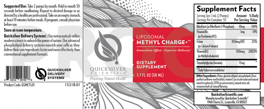 MethylCharge_Label