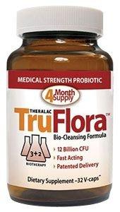 TruFlora™