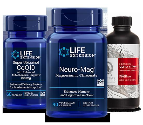 summersale_supplements